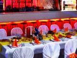 Рим, клуб-ресторан